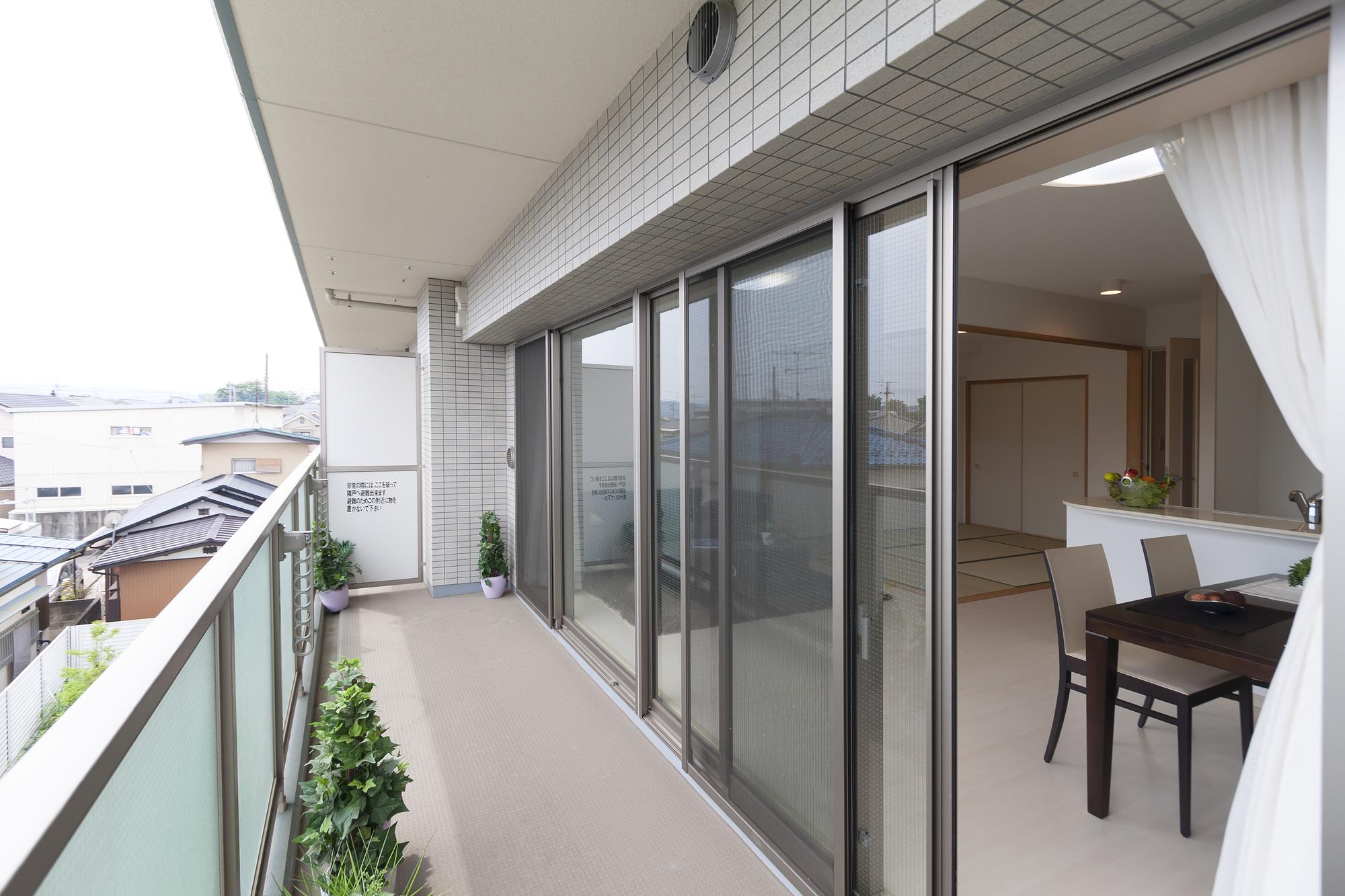 マンションリフォーム | 愛知県春日井市の総合建築、新築、リフォームならリンデンホーム株式会社
