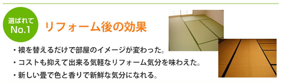 tatami_kouka